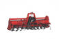 Preview: tractor tiller front left sight HTLS 140cm 180cm 200cm