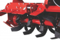 Preview: tractor tiller front large sight HTLS 140cm 180cm 200cm