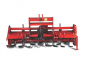 Preview: tractor tiller front sight HTLU 185cm 210cm 235cm