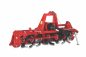 Preview: tractor tiller front right sight HTLG 100cm 120cm 140cm