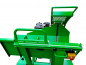 Preview: log saw, disk saw, 700mm, firewood saw, fuel engine, tractor, jigsaw, engine; Top view