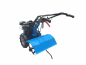 Cultivator / tiller for Victory MF-200 Multifunction machine