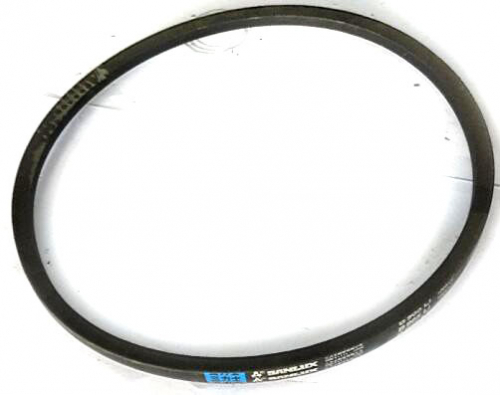 025 - drive belt for Victory GGF-1500 garden trencher