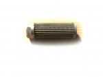 92 - oil filter for Victory LS42 log splitter