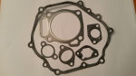 Loncin engine gasket set for Victory LS42 log splitter