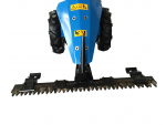 Grass Cutter for Victory MF-200 Multifunction machine